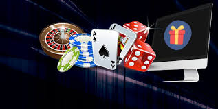 Components to take into account When selecting an on-line On line casino to Engage in At