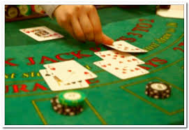 A Guideline to the Newbie to have Acquainted With Online Casino Gambling